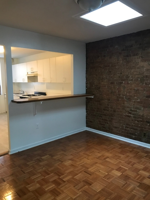 1 Bedroom, Yorkville Rental in NYC for $2,042 - Photo 1