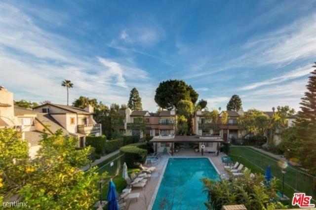 2 Bedrooms, Van Nuys Rental in Los Angeles, CA for $2,800 - Photo 1