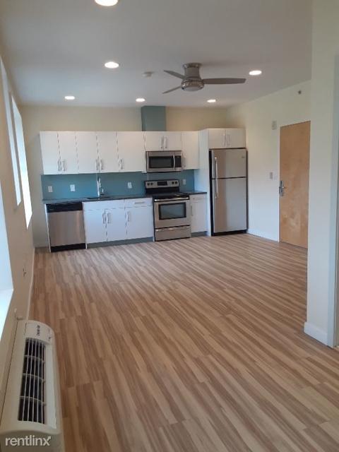 1 Bedroom, Walnut Hill Rental in Philadelphia, PA for $1,300 - Photo 1
