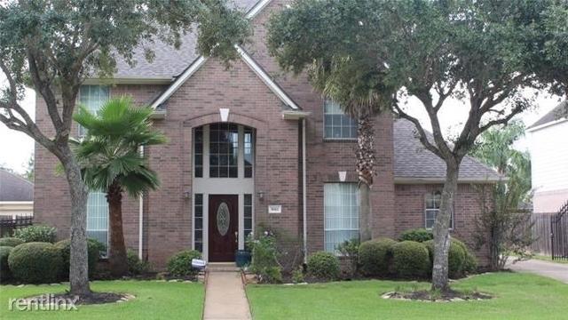 4 Bedrooms, Riverpark Rental in Houston for $2,630 - Photo 1