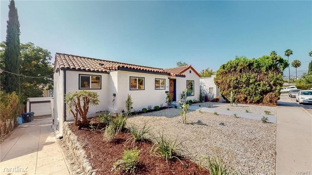 3 Bedrooms, Glassell Park Rental in Los Angeles, CA for $5,500 - Photo 1