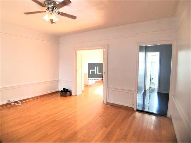 1 Bedroom, Bay Ridge Rental in NYC for $1,700 - Photo 1