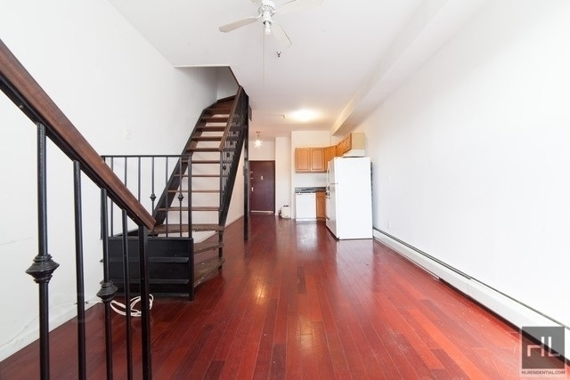 2 Bedrooms, East Williamsburg Rental in NYC for $2,494 - Photo 1