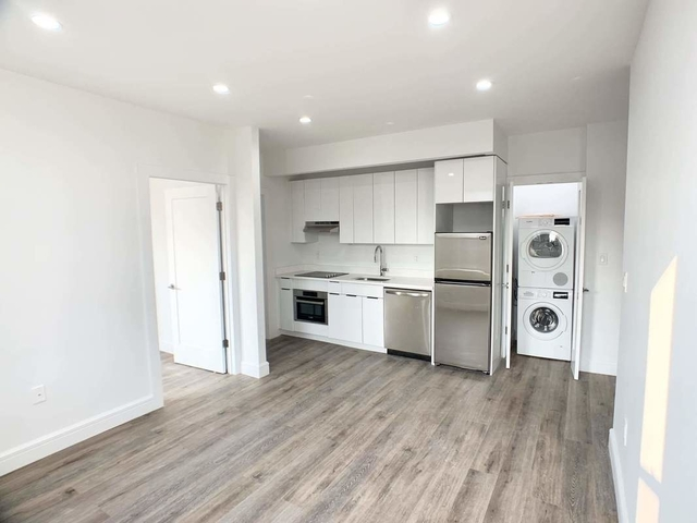 4 Bedrooms, South Slope Rental in NYC for $2,844 - Photo 1