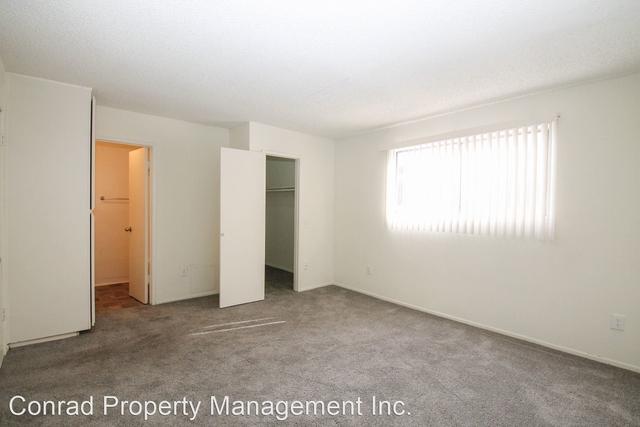 1 Bedroom, Van Nuys Rental in Los Angeles, CA for $1,395 - Photo 1