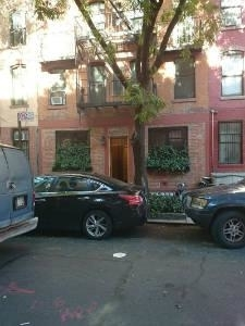 1 Bedroom, Alphabet City Rental in NYC for $2,000 - Photo 1