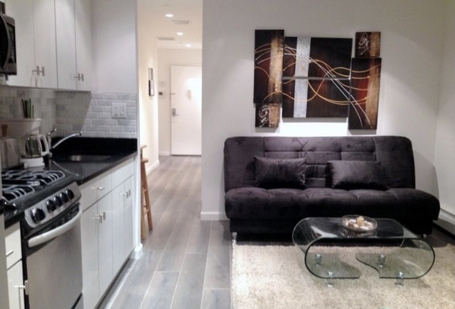 2 Bedrooms, Little Italy Rental in NYC for $3,272 - Photo 1
