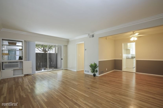 1 Bedroom, Playhouse District Rental in Los Angeles, CA for $2,095 - Photo 1