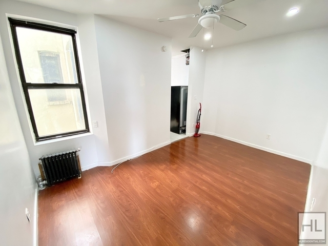 2 Bedrooms, Chinatown Rental in NYC for $1,799 - Photo 1