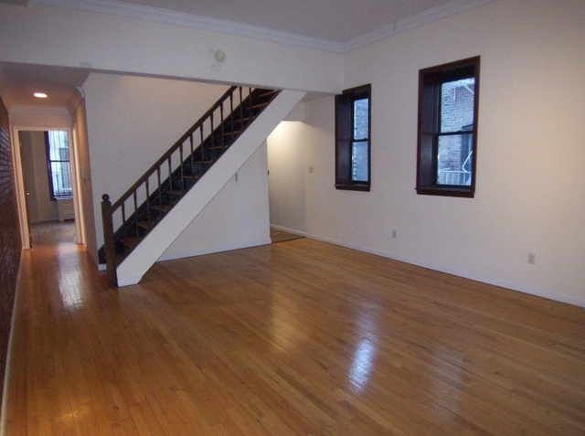 2 Bedrooms, Upper West Side Rental in NYC for $3,346 - Photo 1