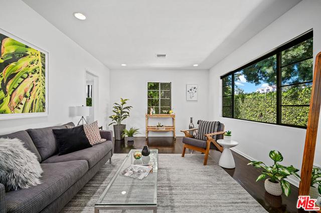2 Bedrooms, Ocean Park Rental in Los Angeles, CA for $5,300 - Photo 1