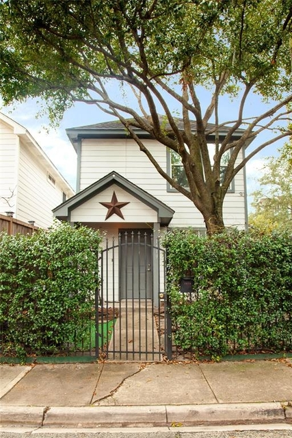 3 Bedrooms, Victory Apts Rental in Houston for $2,000 - Photo 1