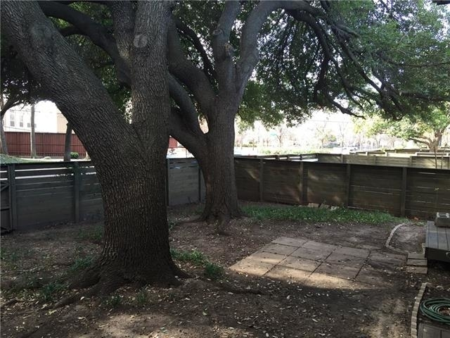 2 Bedrooms, North Oaklawn Rental in Dallas for $1,500 - Photo 1