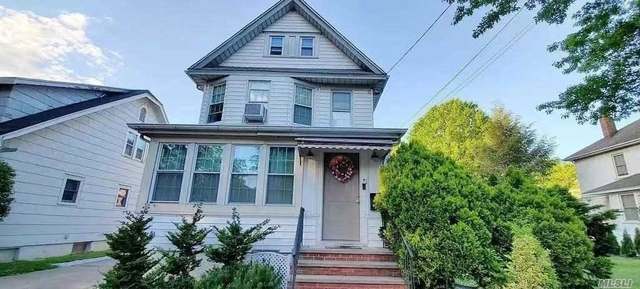 2 Bedrooms, Floral Park Rental in Long Island, NY for $2,750 - Photo 1