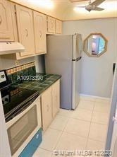 1 Bedroom, Royal Land Rental in Miami, FL for $1,080 - Photo 1