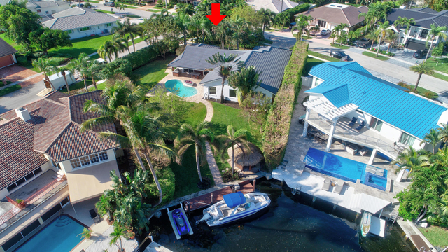 5 Bedrooms, Tropic Isle South Rental in Miami, FL for $15,000 - Photo 1