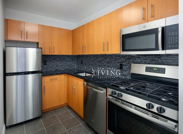 2 Bedrooms, Alphabet City Rental in NYC for $3,431 - Photo 1