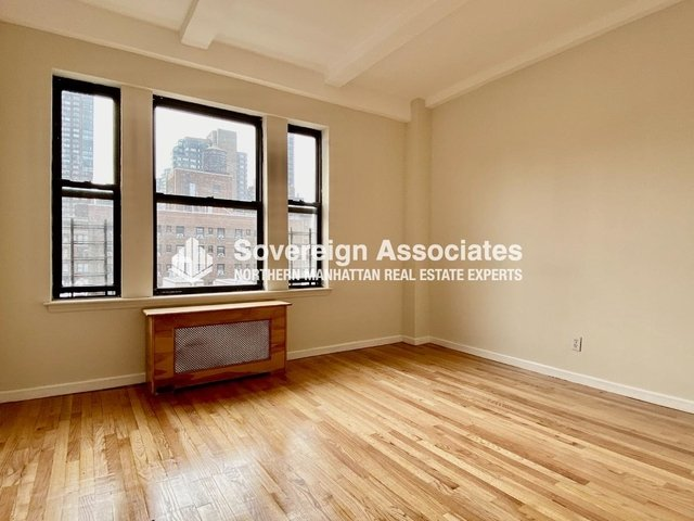 2 Bedrooms, Lincoln Square Rental in NYC for $2,995 - Photo 1