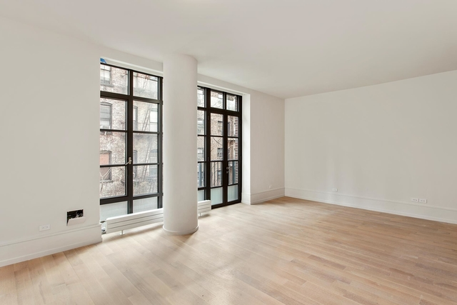 2 Bedrooms, Greenwich Village Rental in NYC for $10,500 - Photo 1