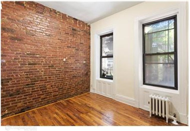 1 Bedroom, SoHo Rental in NYC for $2,083 - Photo 1