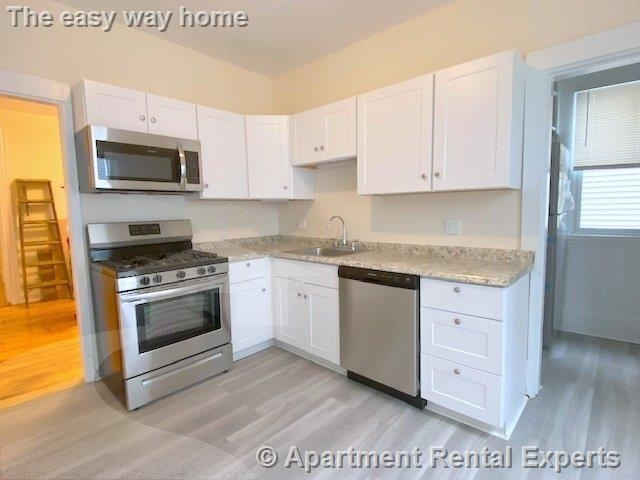 2 Bedrooms, Inman Square Rental in Boston, MA for $2,500 - Photo 1