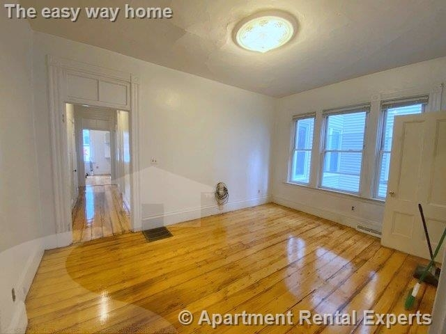 2 Bedrooms, Inman Square Rental in Boston, MA for $2,200 - Photo 1