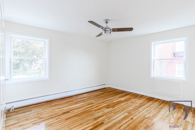 3 Bedrooms, Astoria Heights Rental in NYC for $2,600 - Photo 1