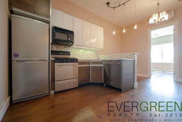 3 Bedrooms, East Williamsburg Rental in NYC for $2,475 - Photo 1
