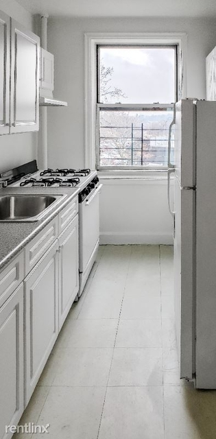 1 Bedroom, Mamaroneck Rental in Long Island, NY for $1,875 - Photo 1
