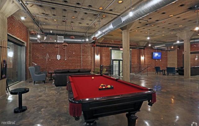 1 Bedroom, Walnut Hill Rental in Philadelphia, PA for $1,275 - Photo 1