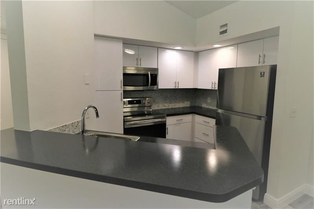 2 Bedrooms, Holiday Springs Village Rental in Miami, FL for $1,500 - Photo 1