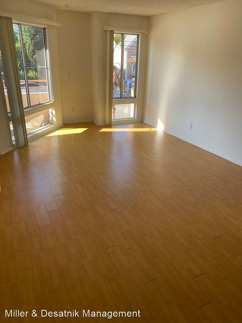 1 Bedroom, Chinatown Rental in Los Angeles, CA for $1,595 - Photo 1