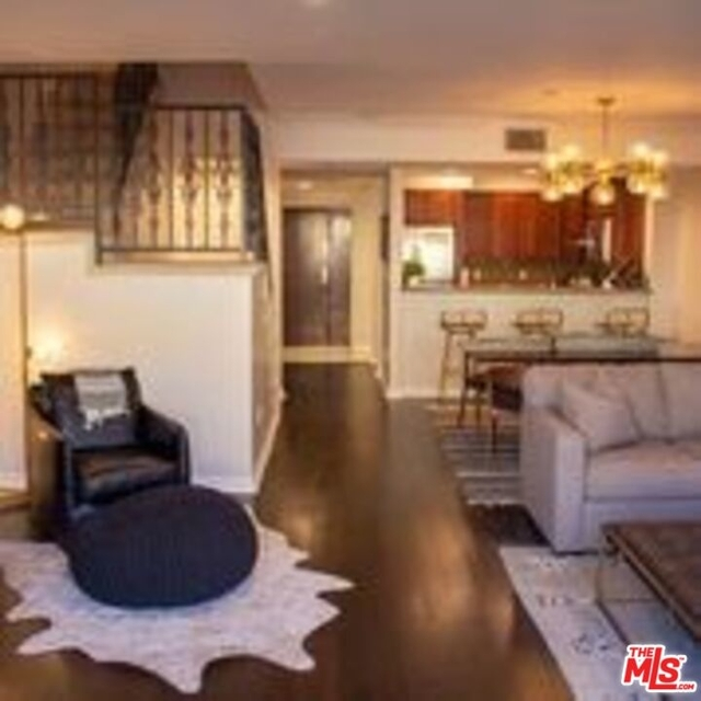 3 Bedrooms, Brentwood Rental in Los Angeles, CA for $6,800 - Photo 1