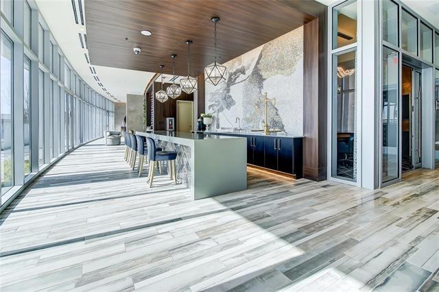 1 Bedroom, Plano Rental in Dallas for $2,774 - Photo 1