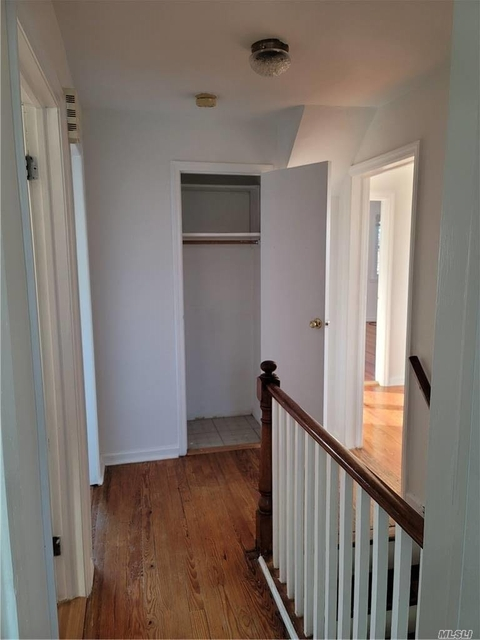 2 Bedrooms, Elmont Rental in Long Island, NY for $2,100 - Photo 1