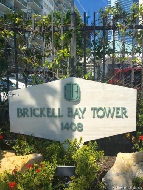 Studio, Miami Financial District Rental in Miami, FL for $1,400 - Photo 1