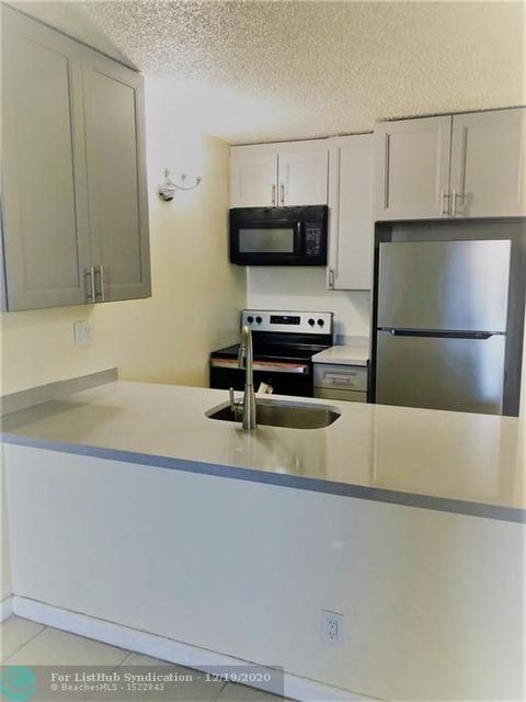 1 Bedroom, Riverside Drive Rental in Miami, FL for $1,100 - Photo 1