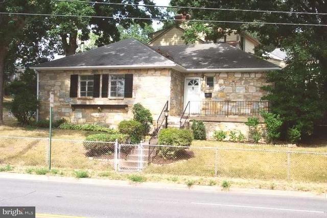 3 Bedrooms, Oakcrest Rental in Washington, DC for $2,500 - Photo 1
