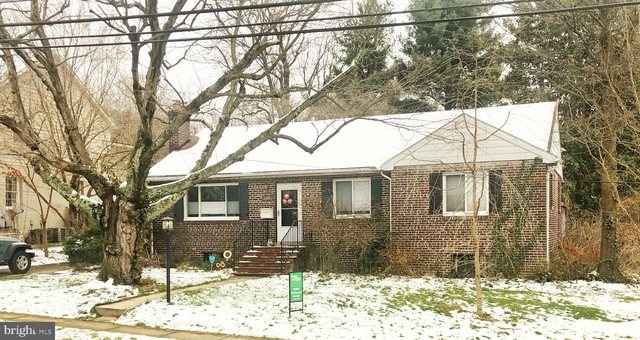 3 Bedrooms, East Falls Church Rental in Washington, DC for $2,800 - Photo 1