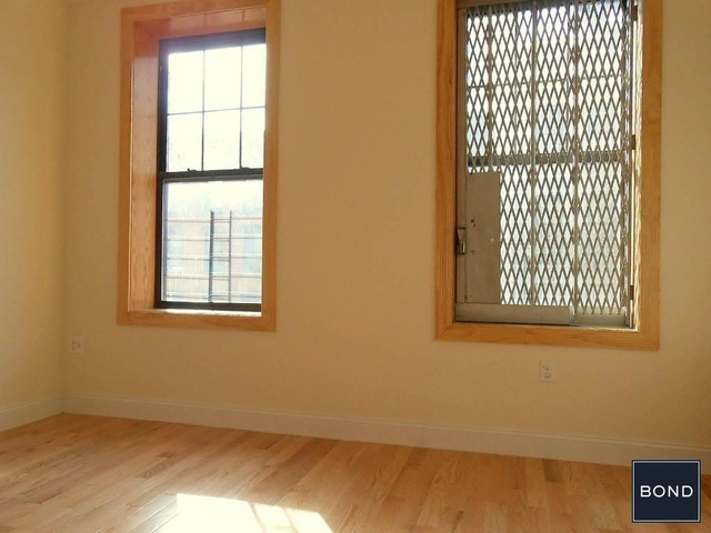 2 Bedrooms, East Village Rental in NYC for $3,380 - Photo 1