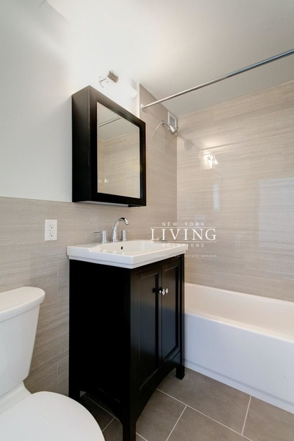 2 Bedrooms, Alphabet City Rental in NYC for $3,338 - Photo 1