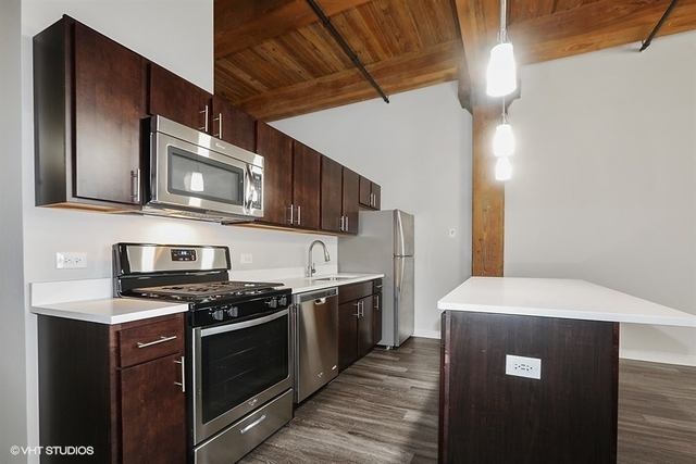 2 Bedrooms, South Loop Rental in Chicago, IL for $1,917 - Photo 1