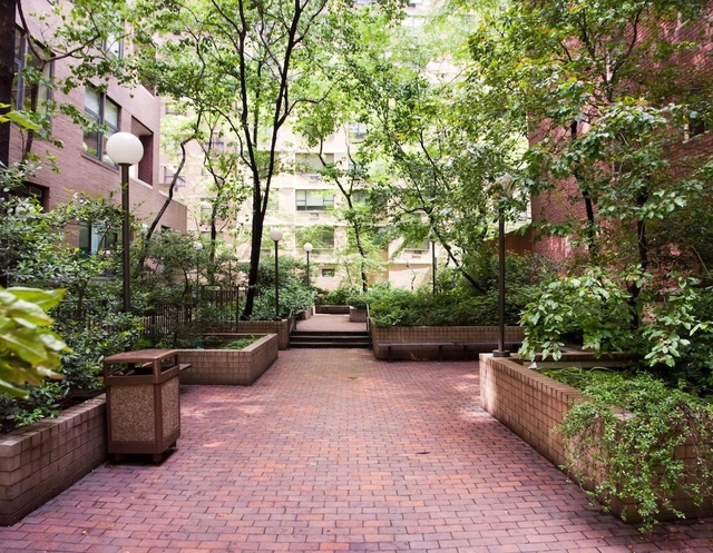 2 Bedrooms, Turtle Bay Rental in NYC for $4,546 - Photo 1