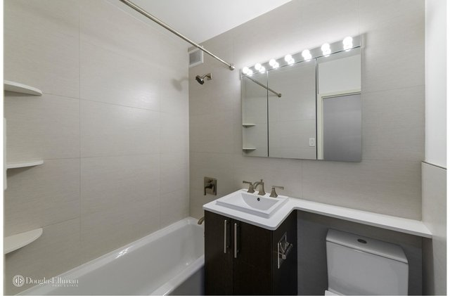 1 Bedroom, Gramercy Park Rental in NYC for $1,975 - Photo 1