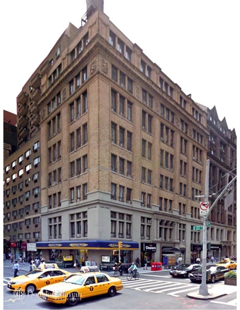Studio, Gramercy Park Rental in NYC for $1,975 - Photo 1