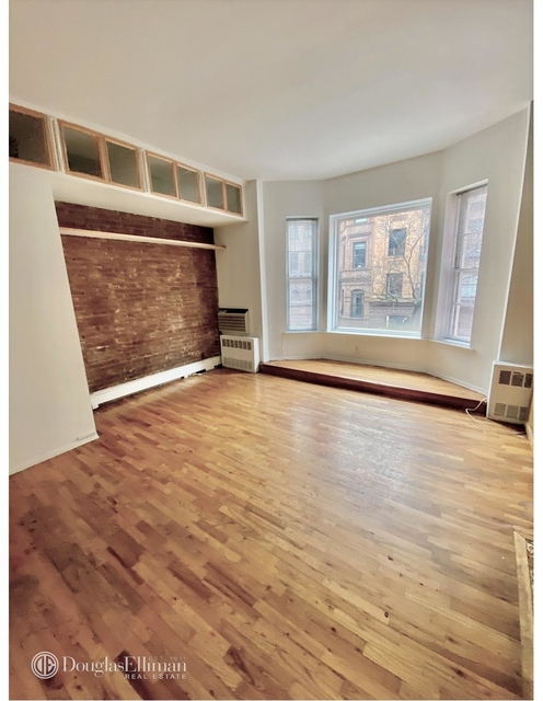 Studio, Lincoln Square Rental in NYC for $2,075 - Photo 1