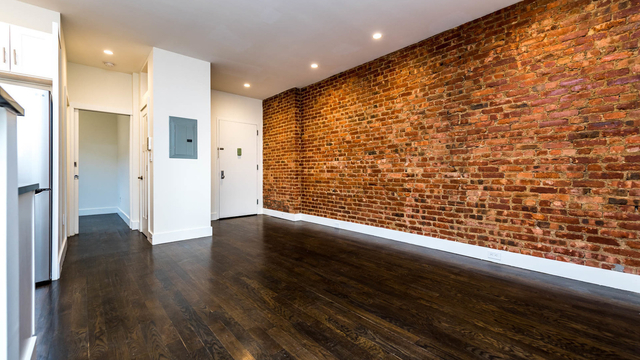 3 Bedrooms, Bushwick Rental in NYC for $2,520 - Photo 1