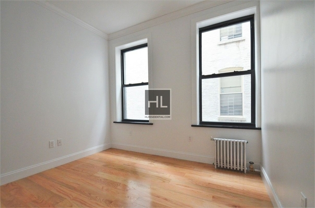 3 Bedrooms, Hamilton Heights Rental in NYC for $2,020 - Photo 1