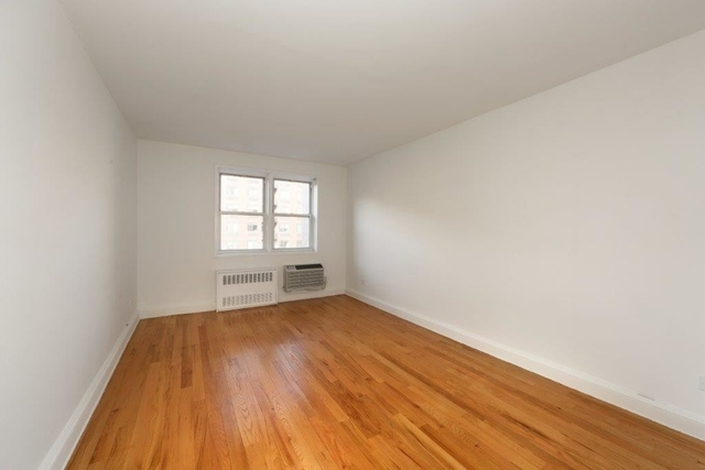 Studio, Flatiron District Rental in NYC for $1,750 - Photo 1