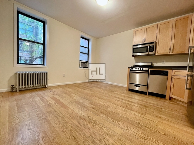 Studio, Carnegie Hill Rental in NYC for $2,130 - Photo 1